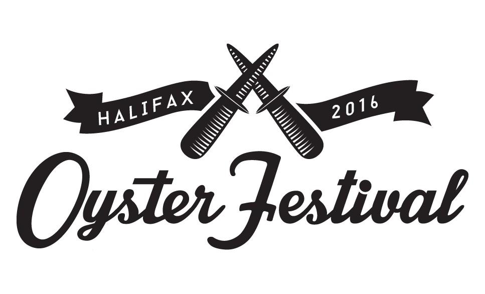 Craft Beer Festival Halifax