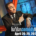 Ha%21ifax+ComedyFest+Gala+of+Laughs+Finale