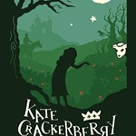 Kate+Crackerberry+-+A+Puppet+Show+for+Children