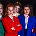 Heathers%3A+The+Musical