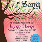 The+Power+of+Song+-+Benefit+for+Lynn+Horne
