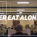 SCREENING%3A+Never+Eat+Alone+%2B+Shorts
