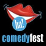 Ha%21ifax+ComedyFest+Gala+of+Laughs+Finale+%5BSOLD+OUT%5D