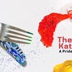 The+Katchup%3A+A+Halifax+Pride+Brunch