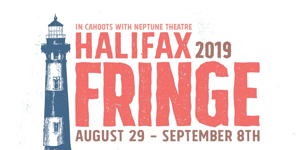 Fish Tank at Halifax Fringe Tickets | Neptune Windsor Studio