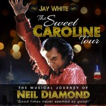 Jay+White+-+North+America%E2%80%99s+%231+Tribute+to+Neil+Diamond