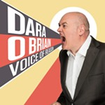 Dara+%C3%93+Briain%3A+Voice+of+Reason+%5BPOSTPONED%5D