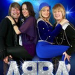 ABBA+Revisited