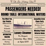The+Round+Table%3A+International+Waters+Live+History