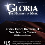 Gloria%3A+The+Nativity+in+Music