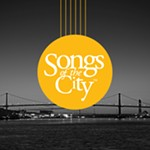 Songs+of+the+City