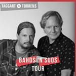 Taggart+%26amp%3B+Torrens+-+Bahds+%27n+Suds+Tour