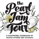 THE+PEARL+JAM+TOUR