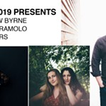 IDOW2019+Presents%3A+Matthew+Byrne%2C+Andrea+Ramolo+%26+The+Lifers
