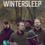 Wintersleep+Friday%2C+March+29th+-+SOLD+OUT